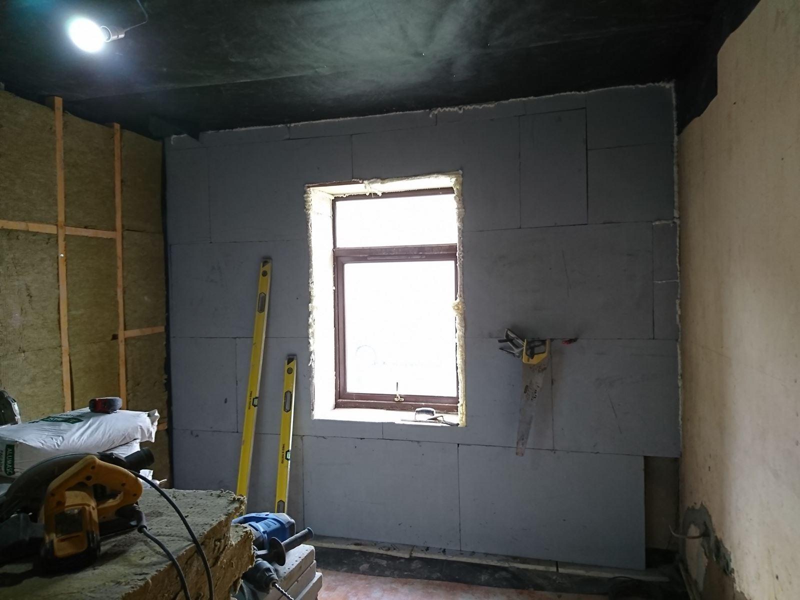 wall-insulation-Edinburgh-insulation-services-Edinburgh