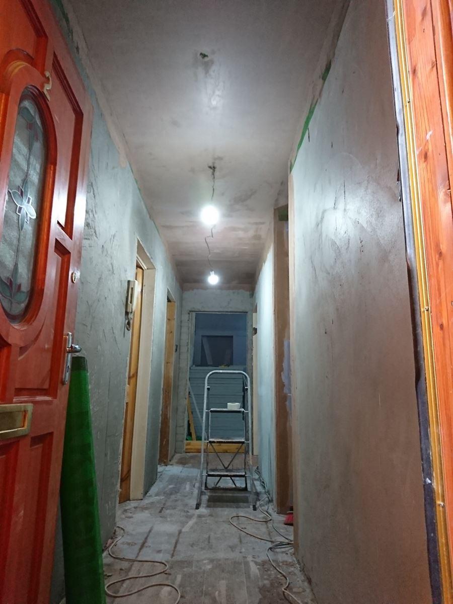insulated-render-edinburgh-plastering-companies-edinburgh
