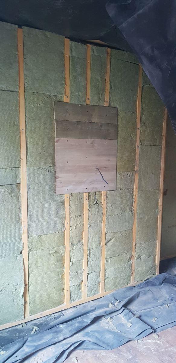 insulation-systems-edinburgh-insulation-services-edinburgh