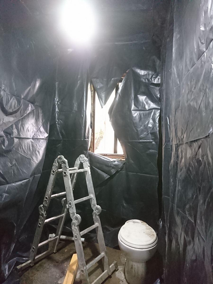 plastering-contractors-Glasgow-rendering-contractors-Glasgow