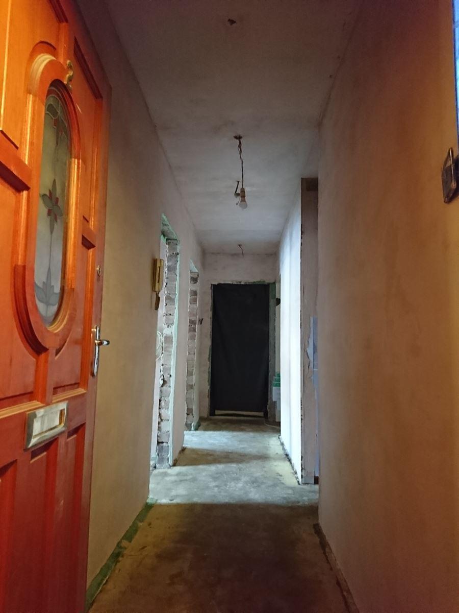 plastering-contractors-edinburgh-plastering-companies-edinburgh