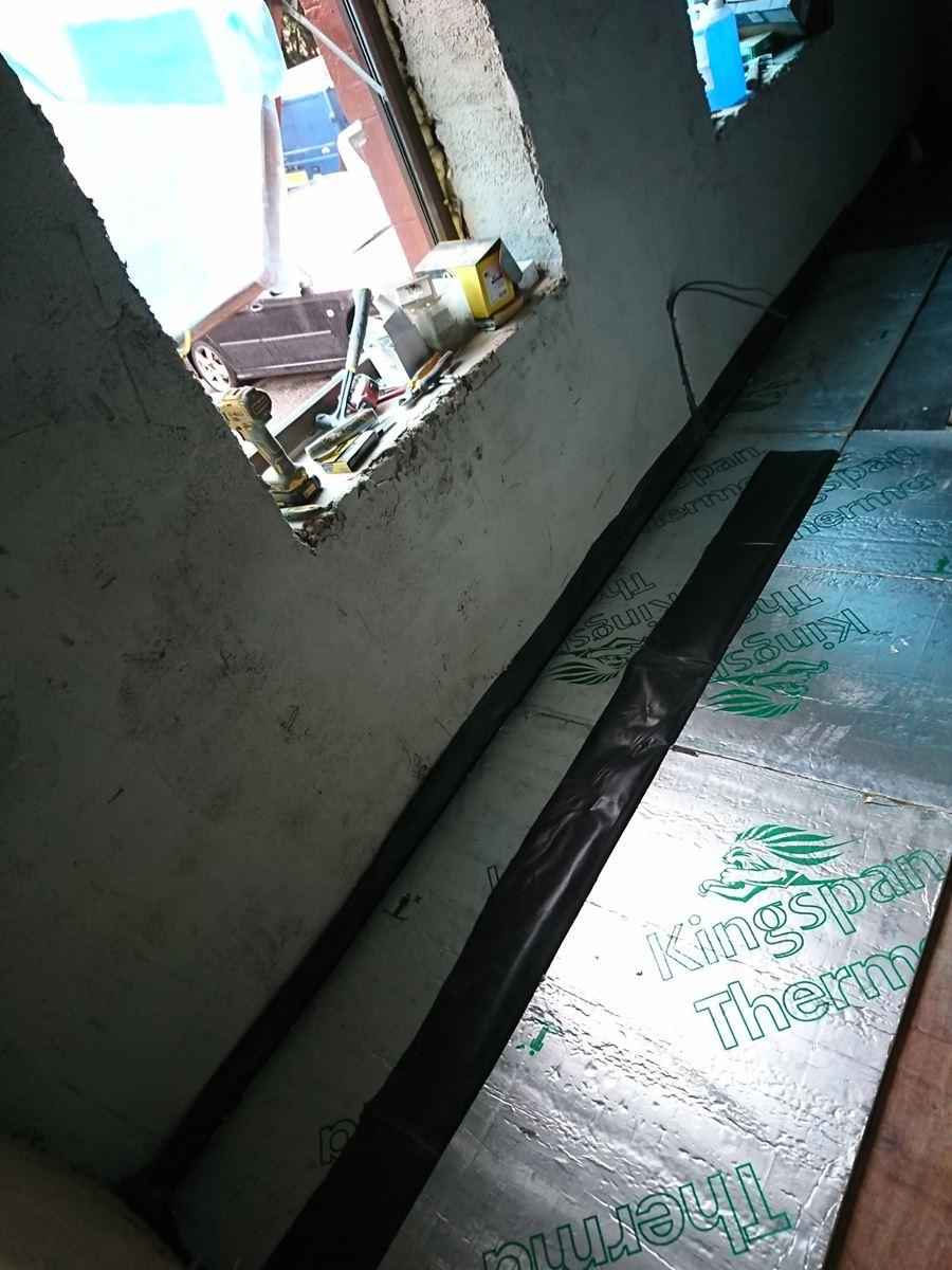 insulation-systems-edinburgh-plastering-companies-edinburgh