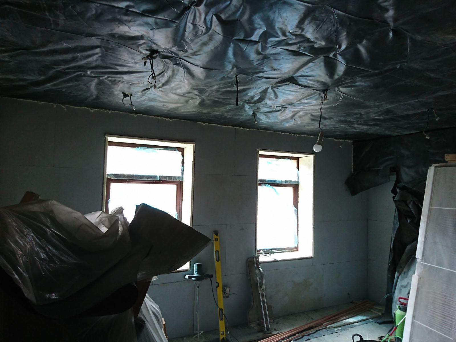 insulation-systems-edinburgh-solid-wall-insulation-edinburgh