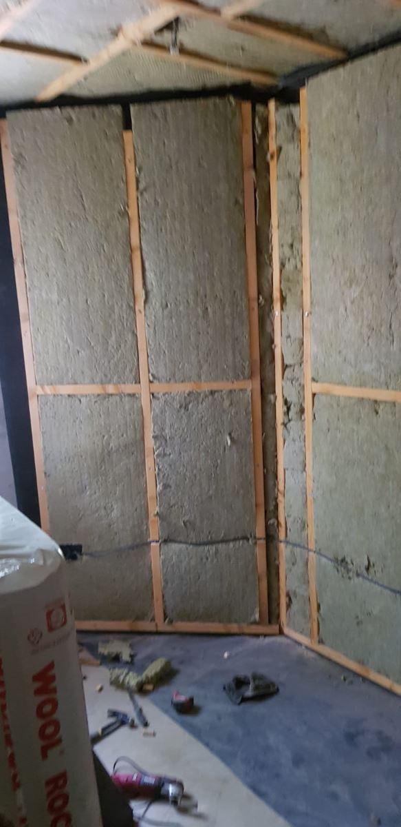 insulation-services-edinburgh-insulation-systems-edinburgh