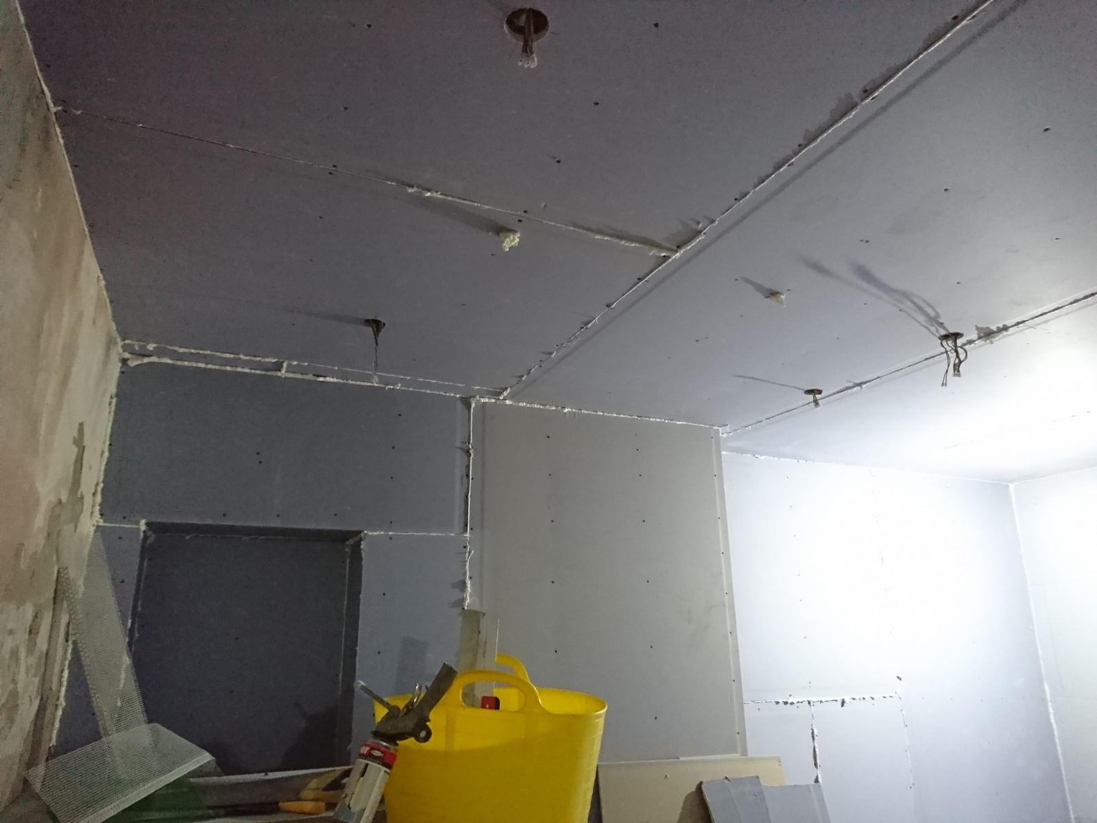 rendering-contractors-Edinburgh-solid-wall-insulation-Edinburgh