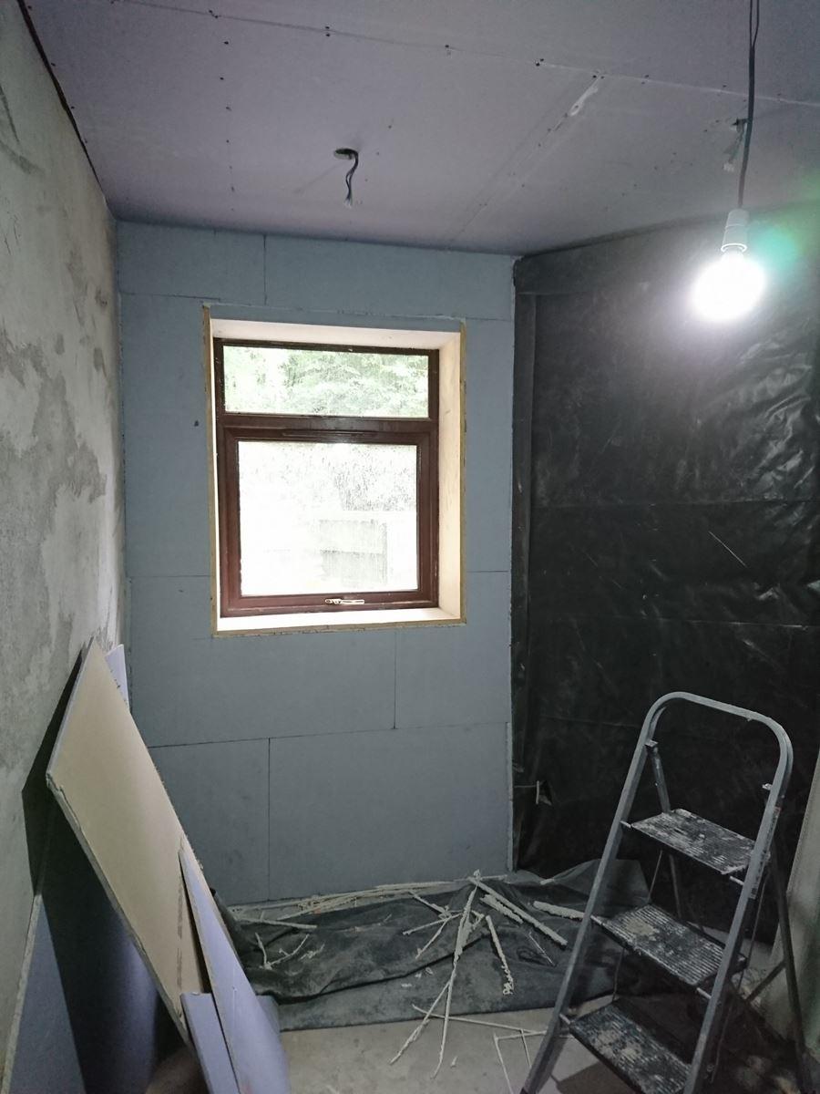 solid-wall-insulation-edinburgh-wall-insulation-edinburgh