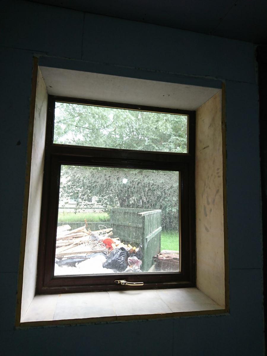 insulation-companies-edinburgh-wall-insulation-edinburgh