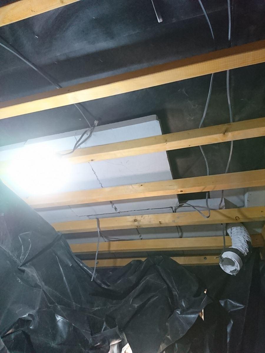 plastering-companies-Glasgow-rendering-contractors-Glasgow