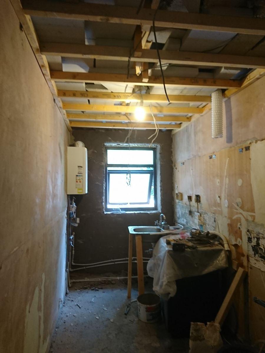 insulated-render-Edinburgh-rendering-contractors-Edinburgh