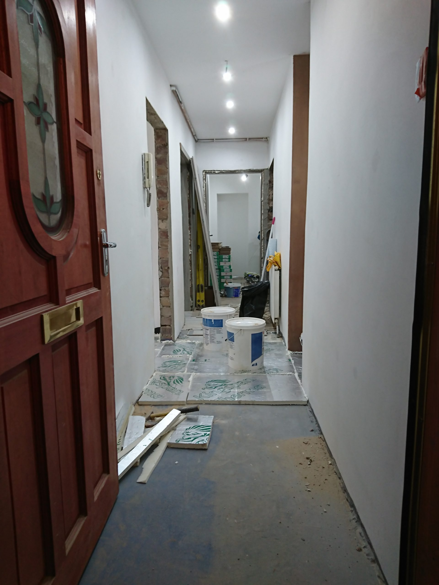 plastering-contractors-edinburgh-wall-insulation-edinburgh