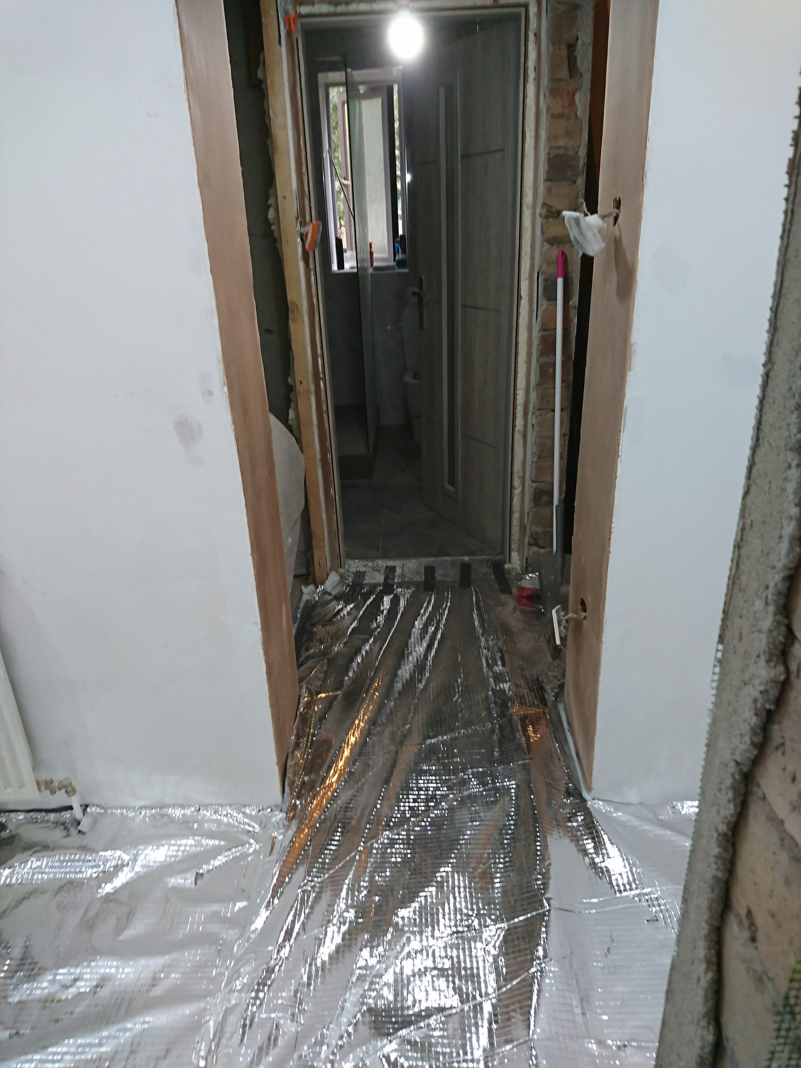 insulation-companies-edinburgh-insulation-services-edinburgh