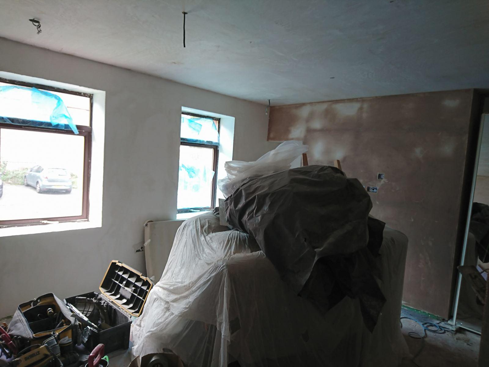 plastering-companies-edinburgh-solid-wall-insulation-edinburgh