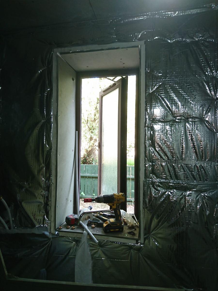 insulated-render-Edinburgh-insulation-services-Edinburgh