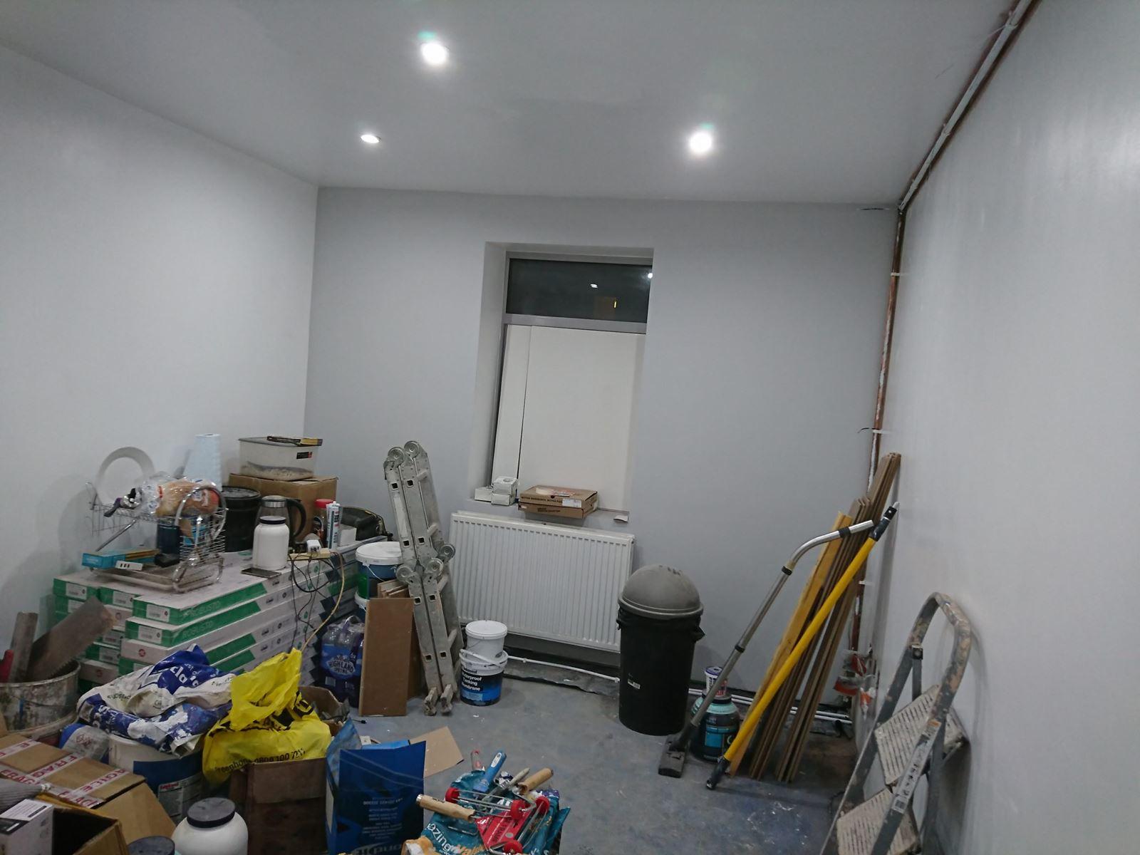 rendering-contractors-Edinburgh-wall-insulation-Edinburgh