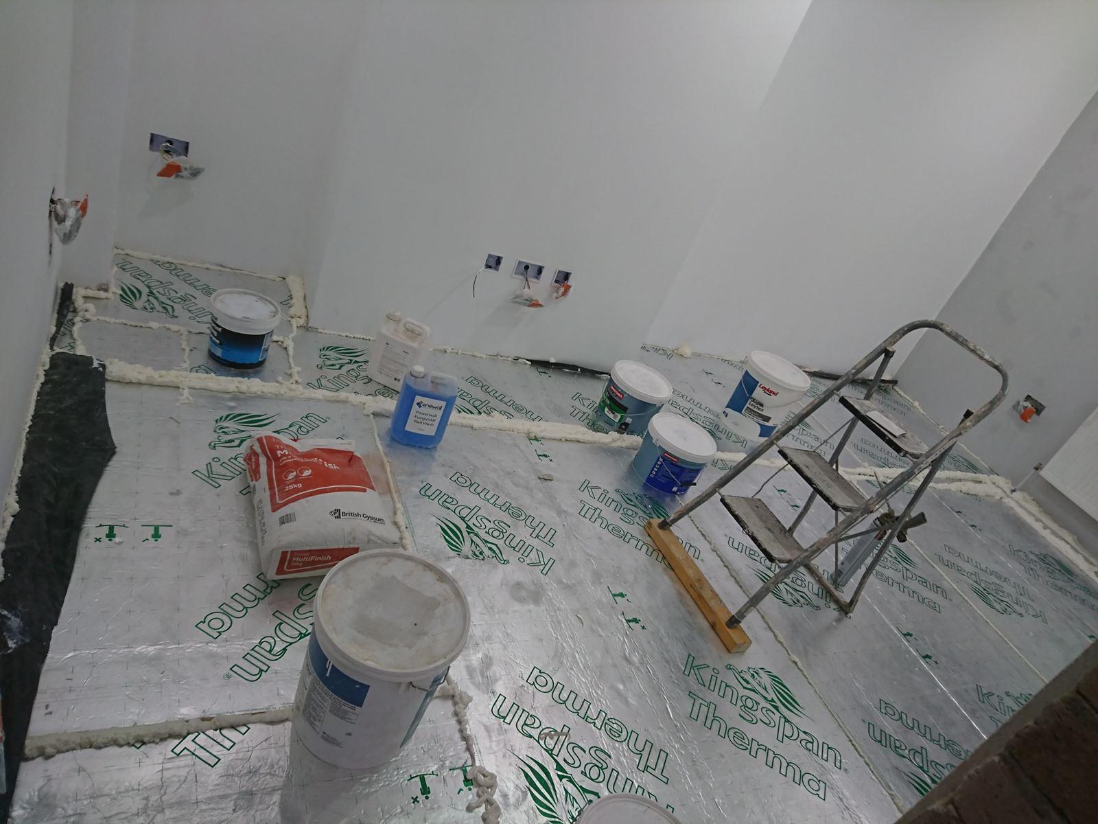 plastering-contractors-Edinburgh-insulation-contractors-Edinburgh