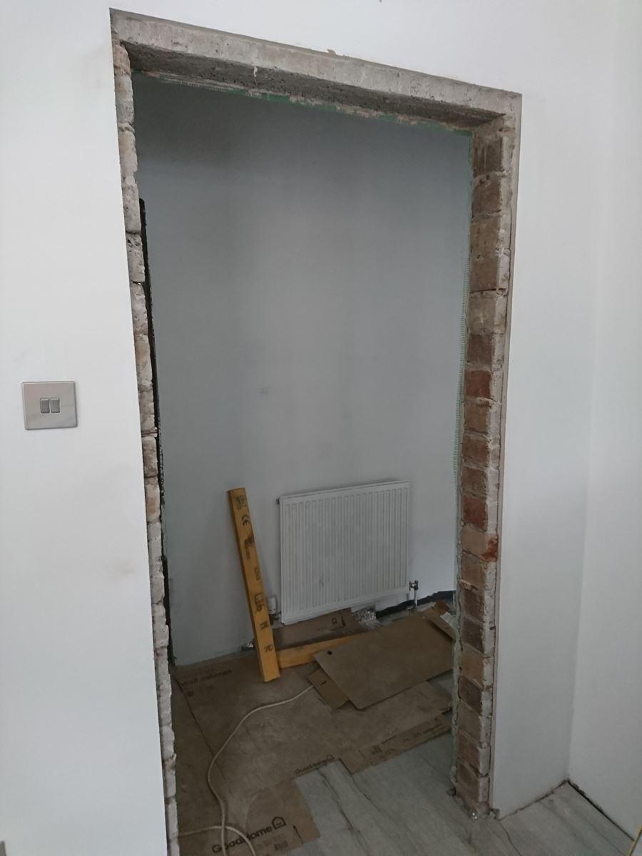plastering-companies-edinburgh-wall-insulation-edinburgh