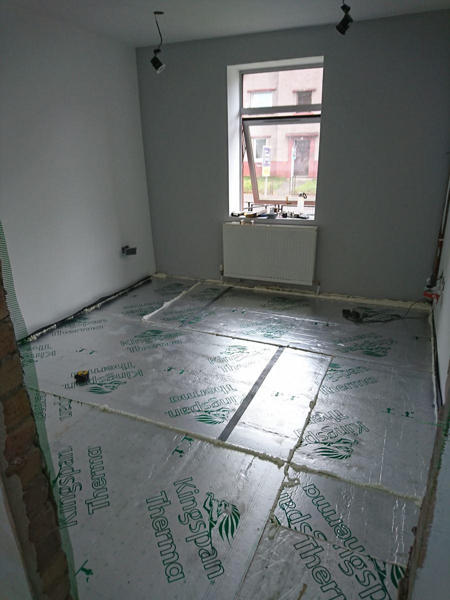 insulation-services-Edinburgh-plastering-contractors-Edinburgh
