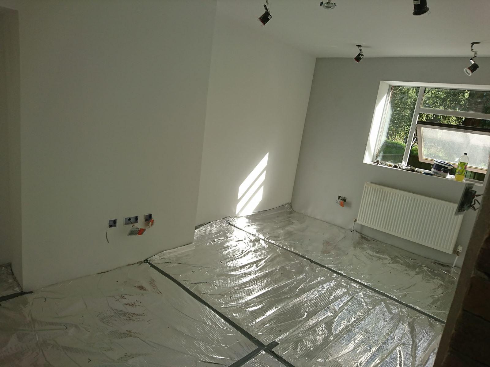 plastering-companies-Edinburgh-insulation-companies-Edinburgh