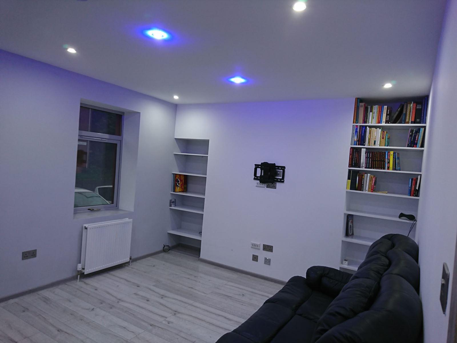 plastering-contractors-edinburgh--solid-wall-insulation-edinburgh
