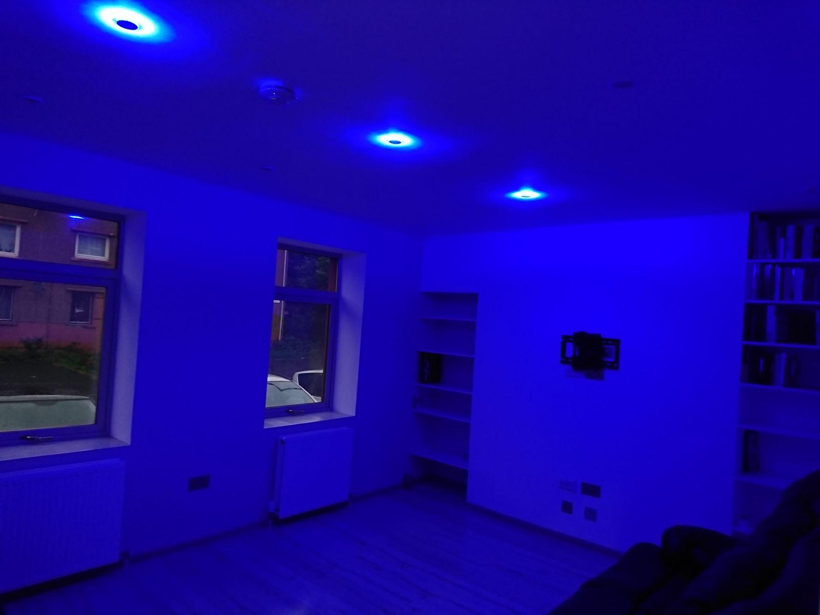 plastering-contractors-edinburgh-insulation-services-edinburghh