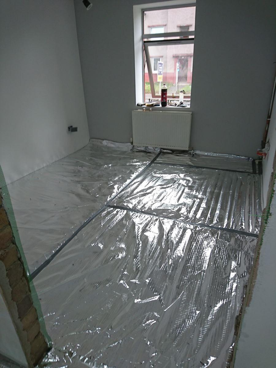 insulation-companies-Edinburgh-insulated-render-Edinburgh