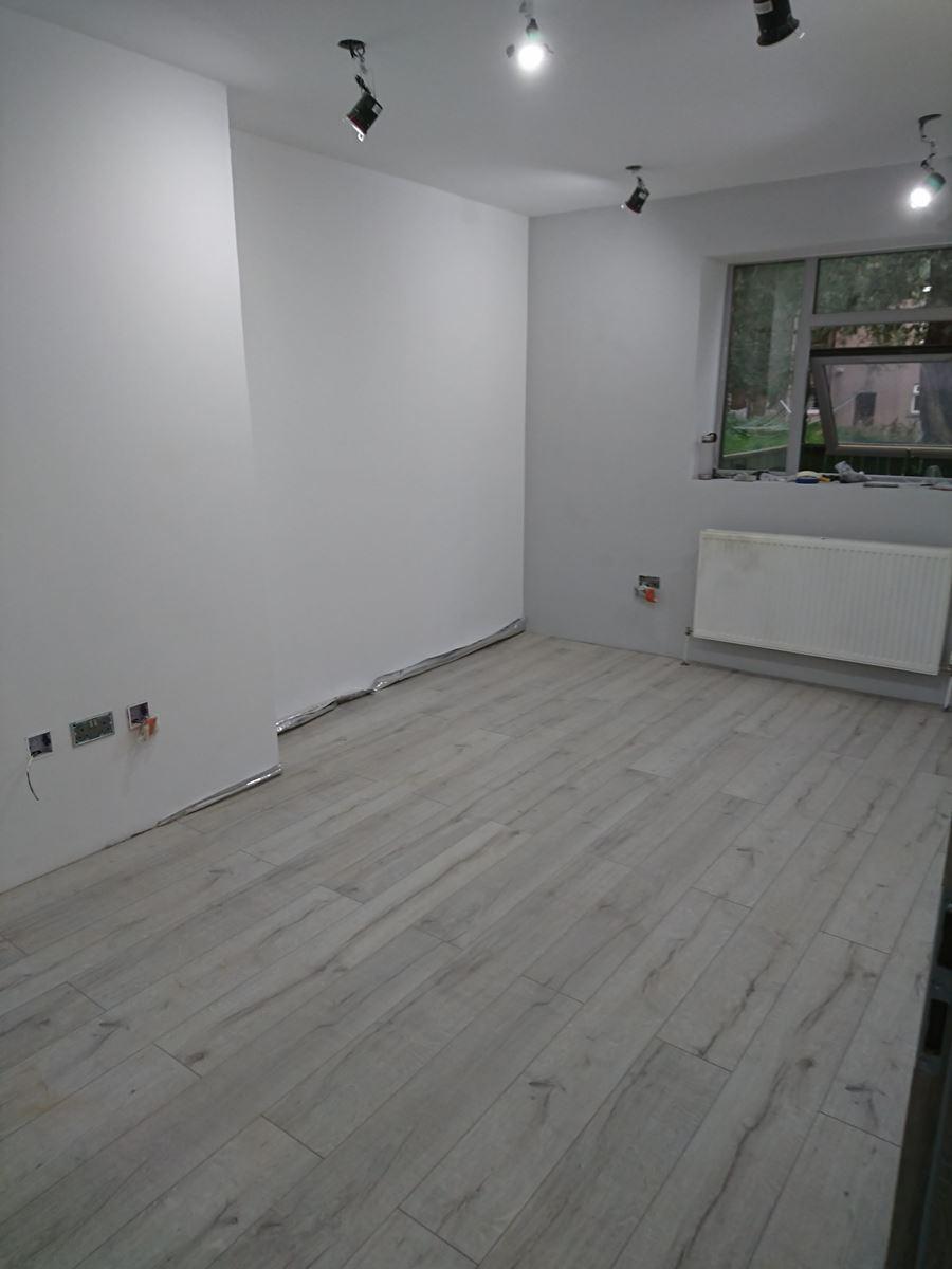 rendering-company-Edinburgh-solid-wall-insulation-Edinburgh