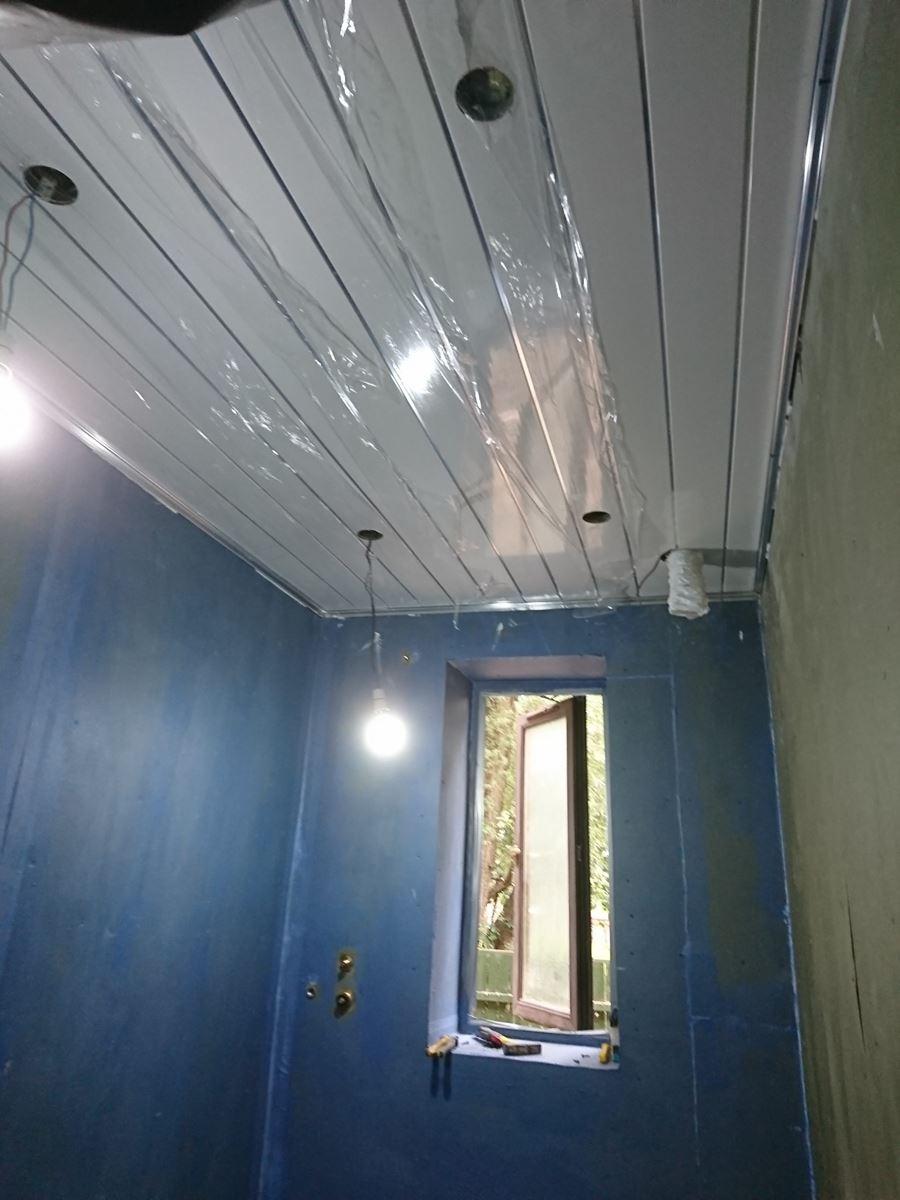 rendering-contractors-Edinburgh-insulation-services-Edinburgh