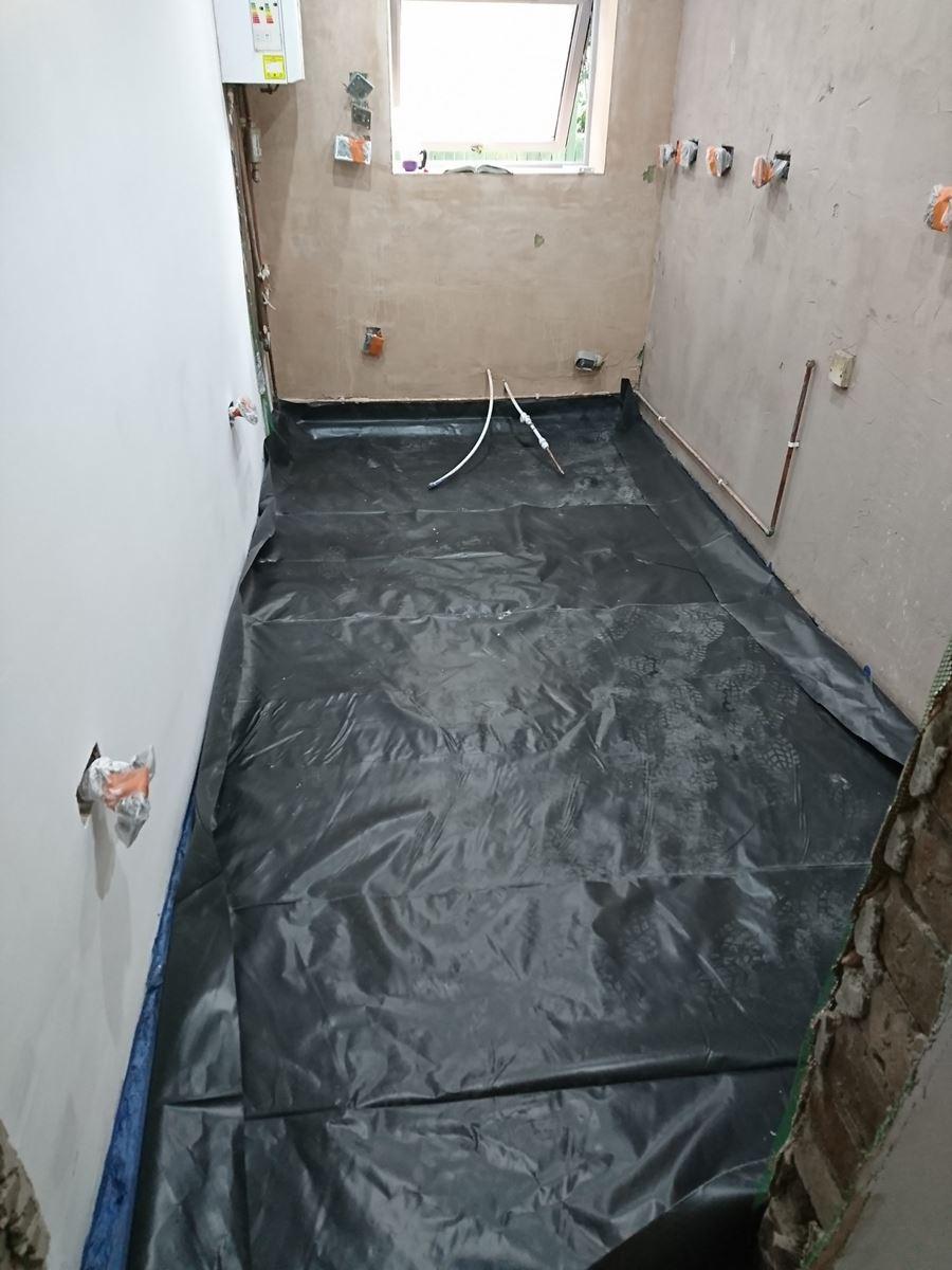 plastering-companies-Edinburgh-insulation-systems-Edinburgh
