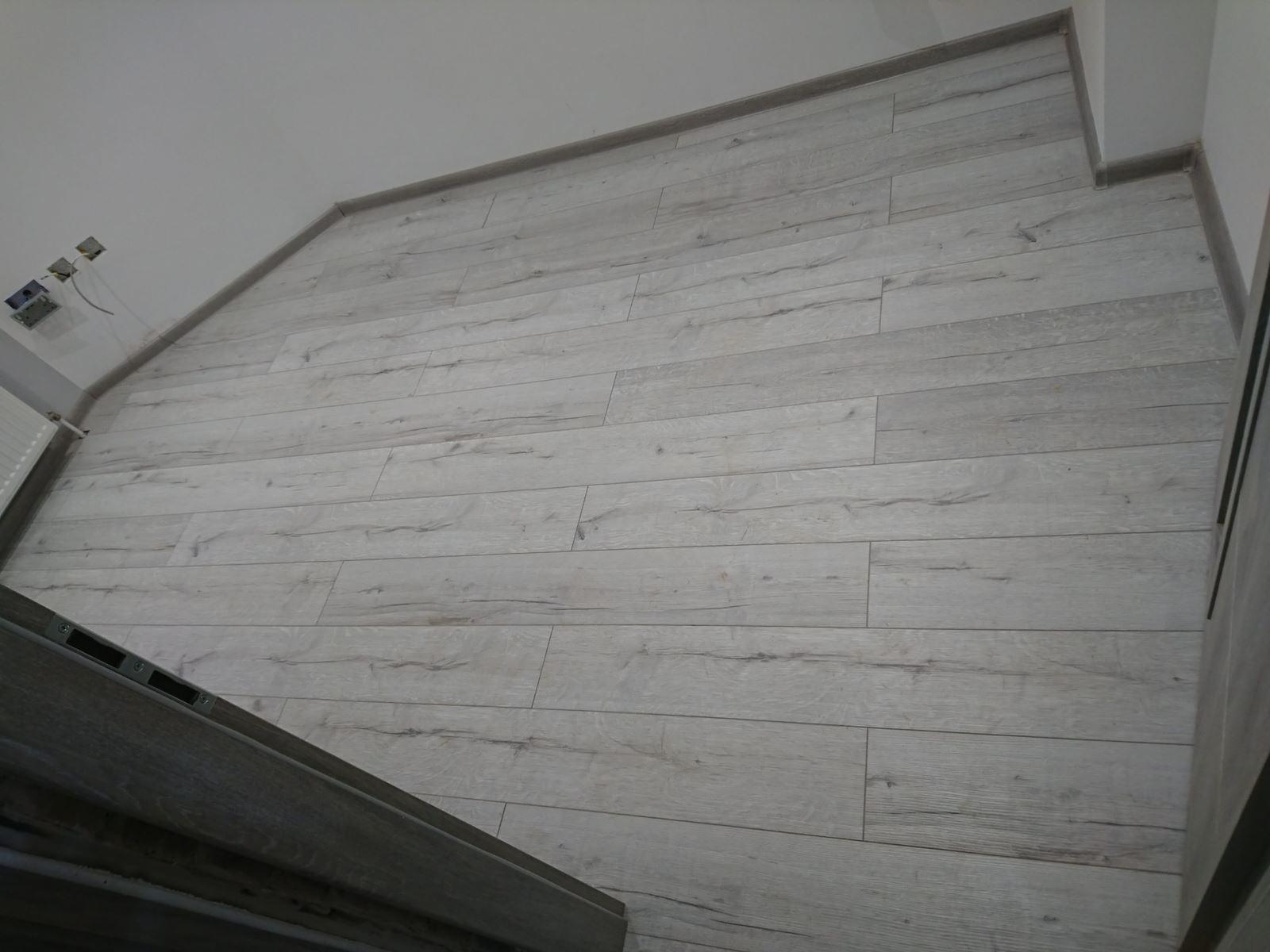 insulation-installation-edinburgh-insulated-render-edinburgh