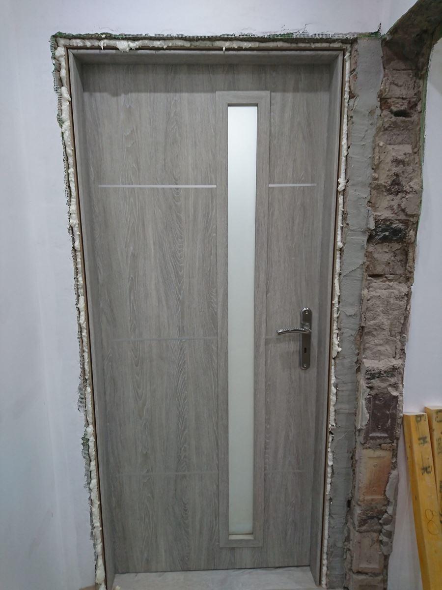 plastering-companies-Edinburgh-insulation-installation-Edinburgh