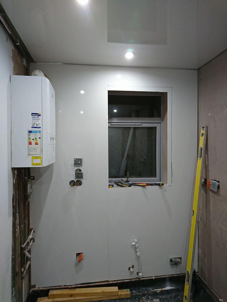 wall-insulation-Edinburgh-solid-wall-insulation-Edinburgh