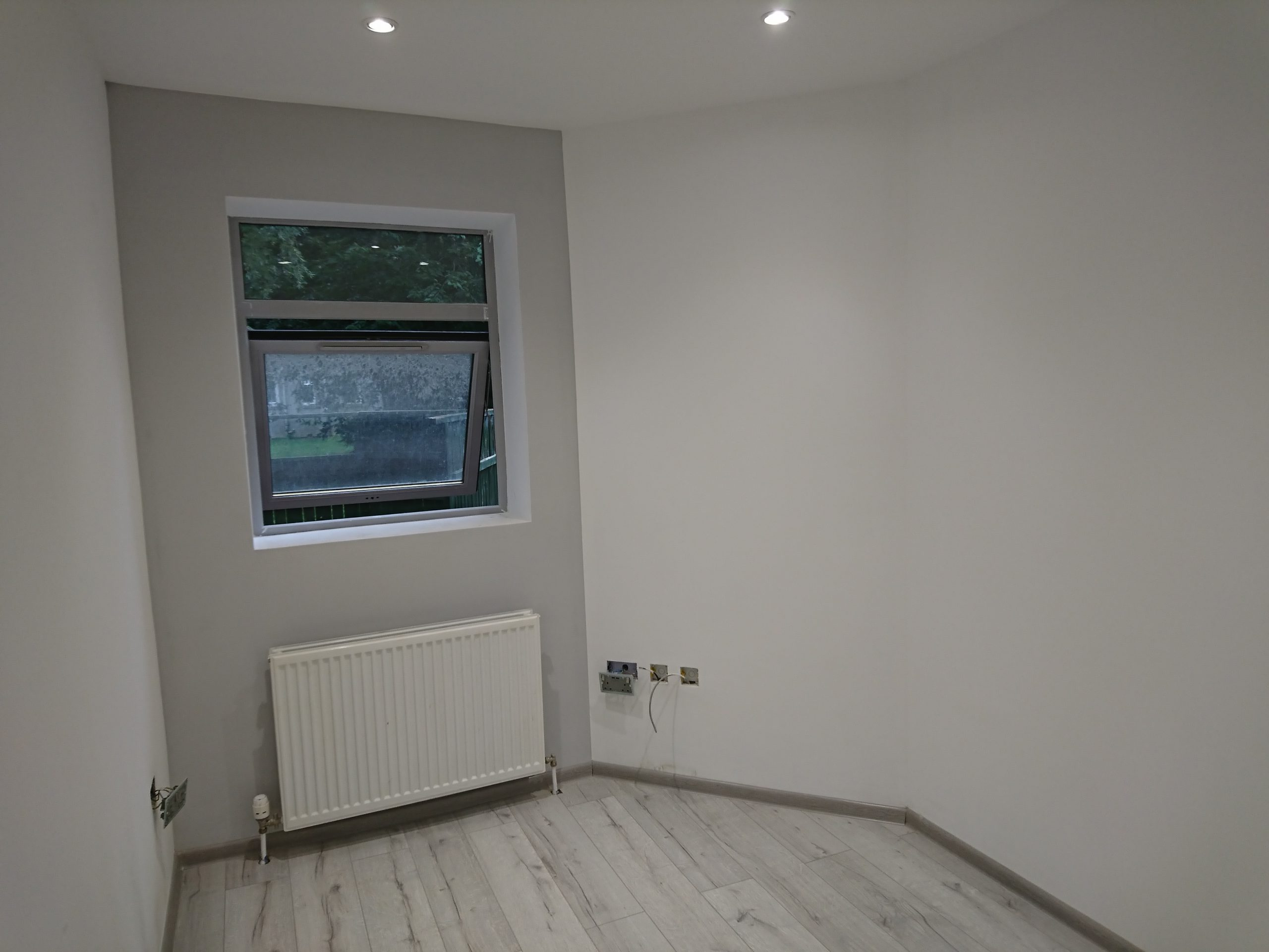 solid-wall-insulation-edinburgh-insulated-render-edinburgh