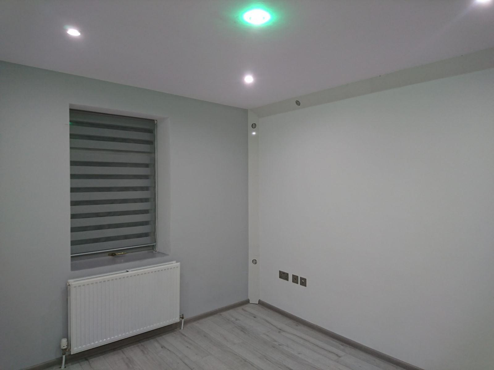 solid-wall-insulation-Edinburgh-rendering-contractors-Edinburgh
