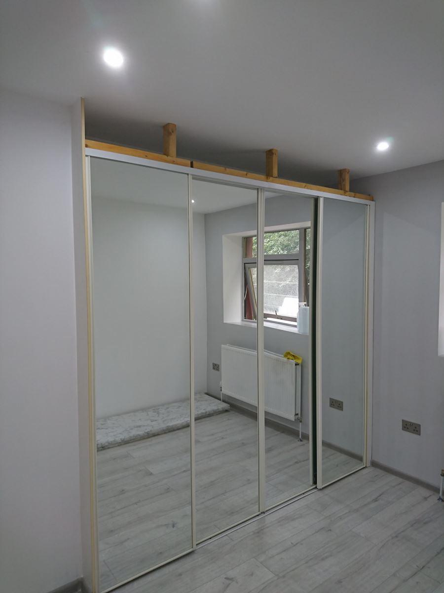 insulation-installation-Edinburgh-insulation-companies-Edinburgh