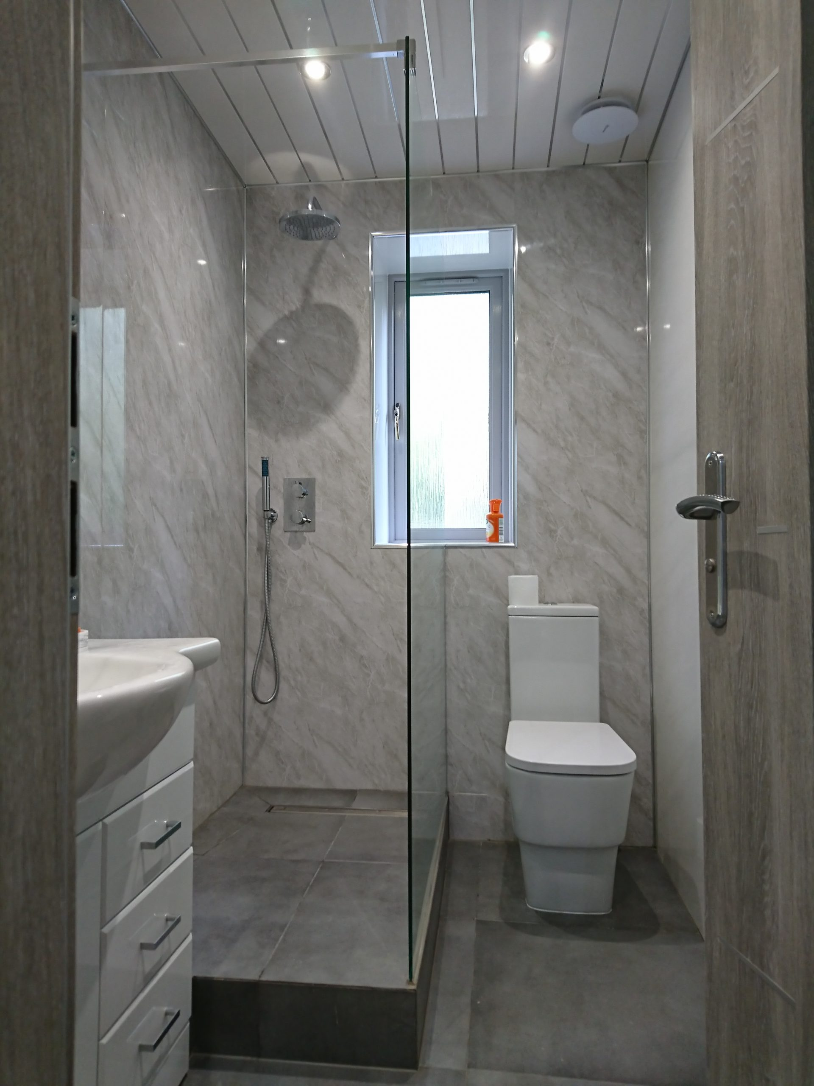 plastering-contractors-Edinburgh-insulation-systems-Edinburgh