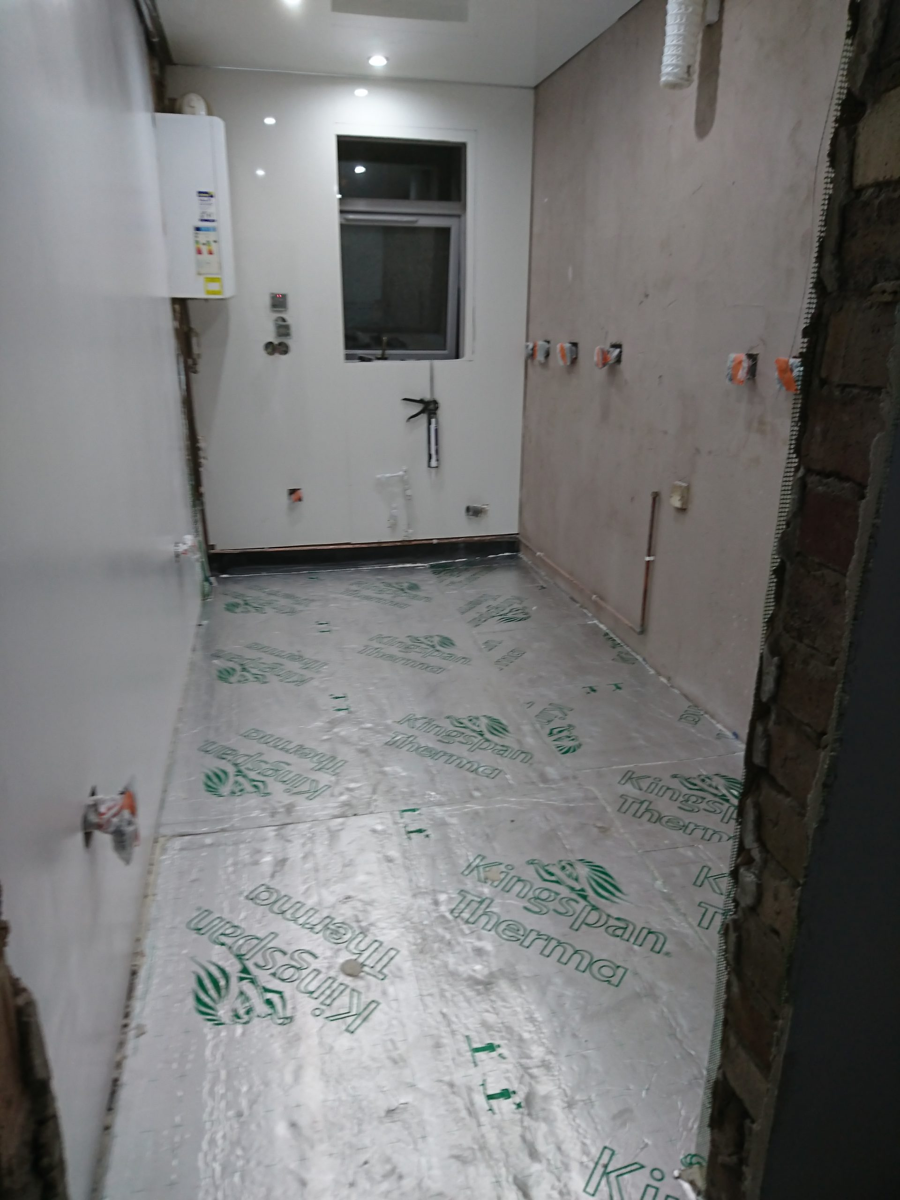 plastering-contractors-Edinburgh-insulation-services-Edinburgh