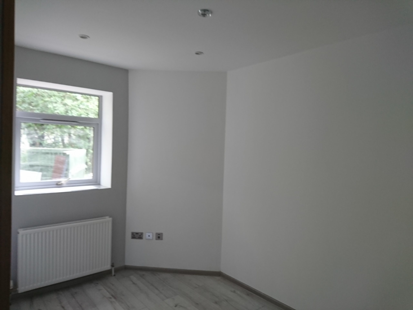 solid-wall-insulation-edinburgh-insulation-installation-edinburgh