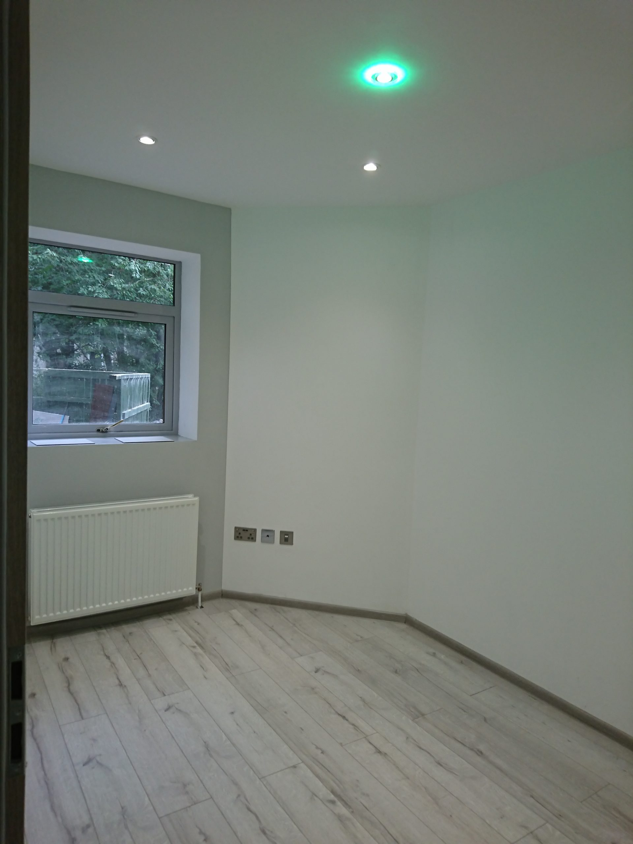 insulation-companies-edinburghh-insulation-installation-edinburgh