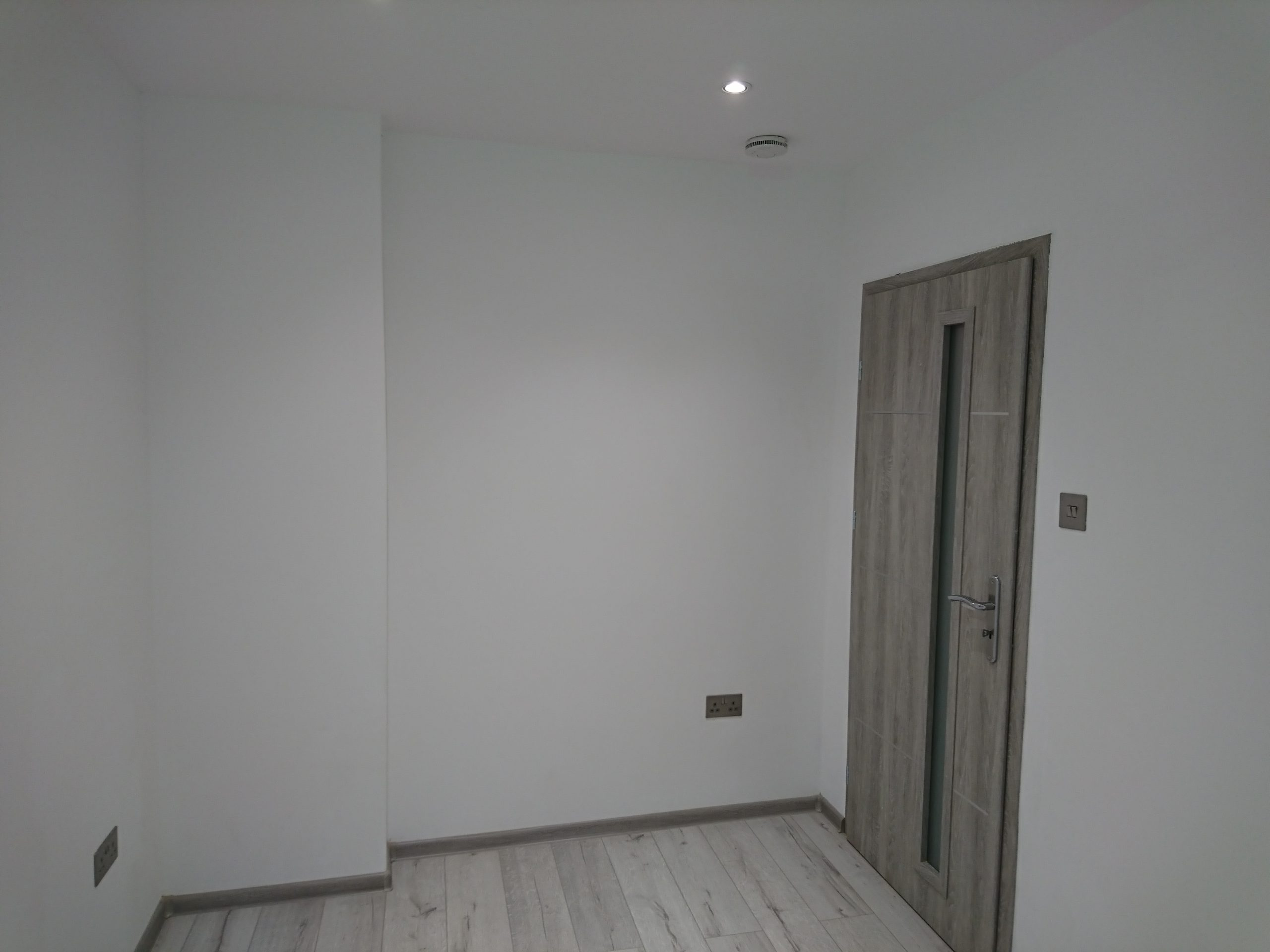 insulation-installation-edinburgh-insulation-systems-edinburgh