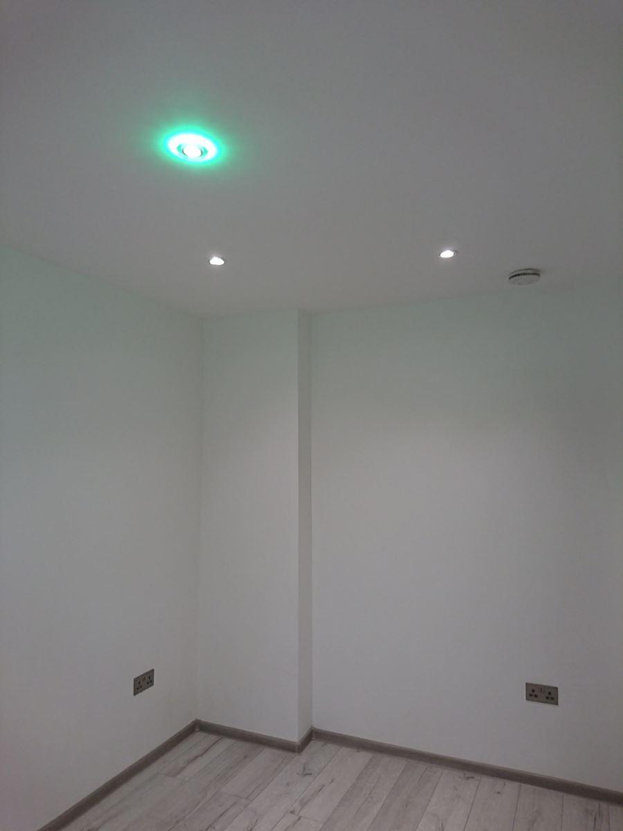 insulation-systems-edinburgh-wall-insulation-edinburgh