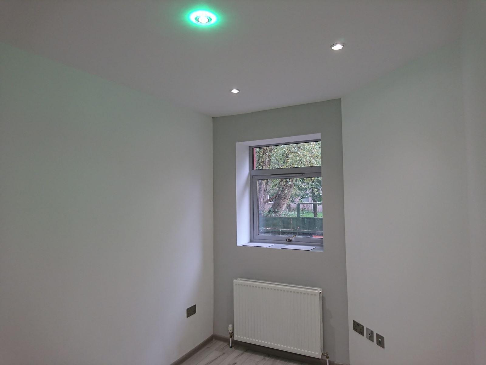 wall-insulation-edinburgh-insulation-systems-edinburgh