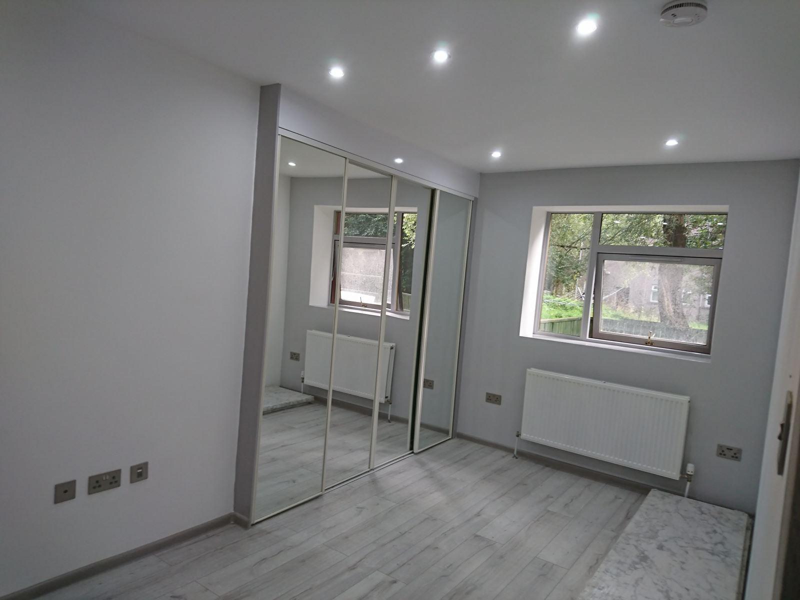 plastering-contractors-edinburgh--plastering-companies-edinburgh