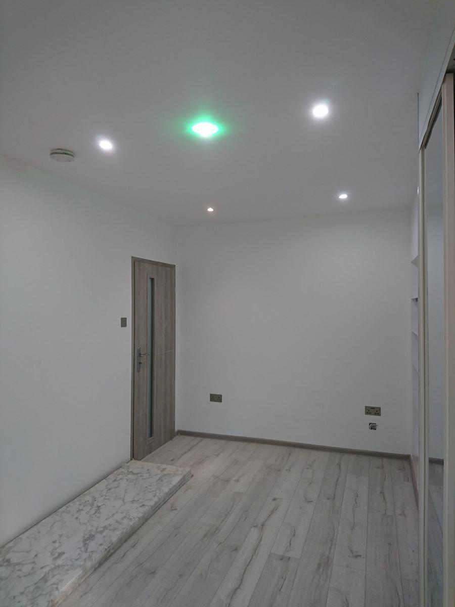 plastering-contractors-edinburgh--wall-insulation-edinburgh