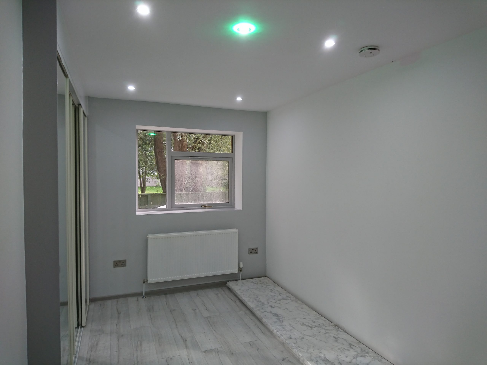 solid-wall-insulation-Edinburgh-insulation-contractors-Edinburgh