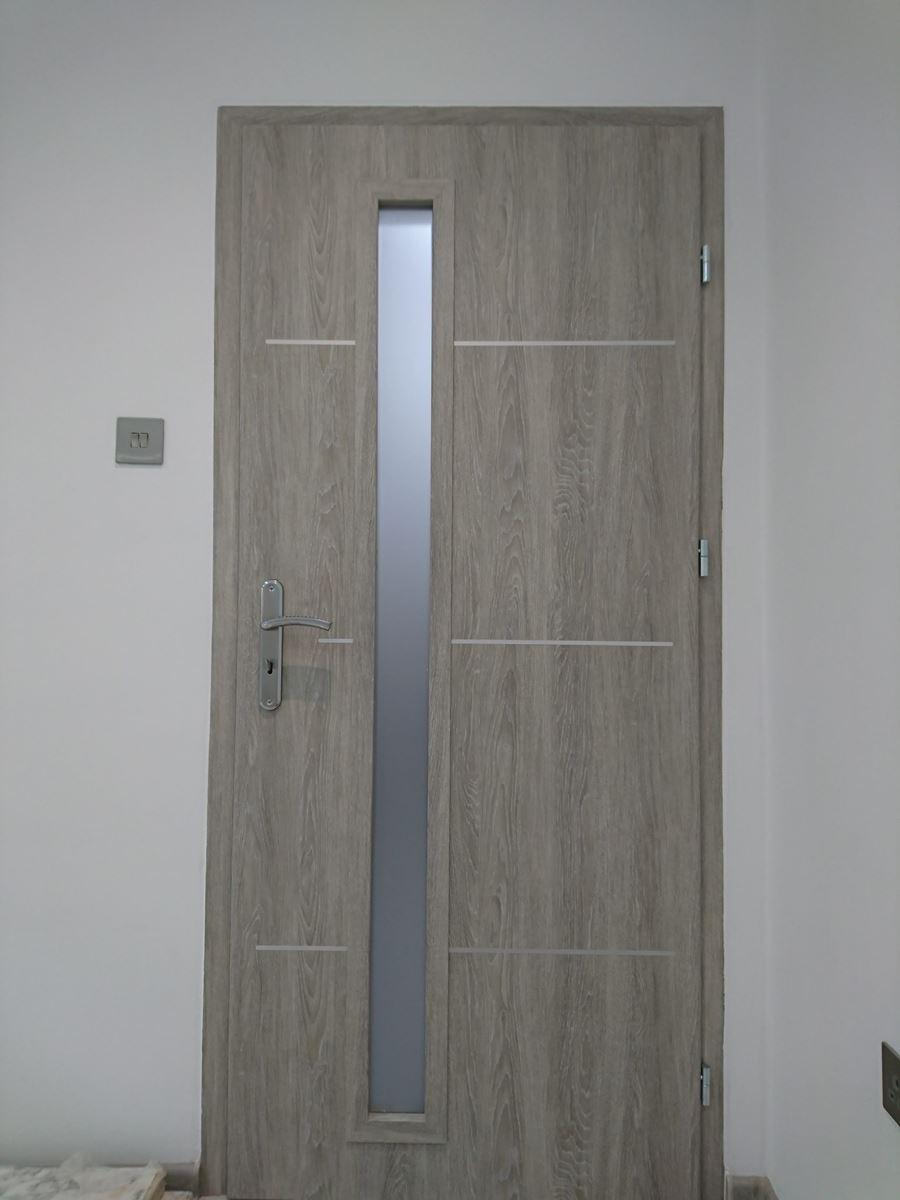 plastering-contractors-Edinburgh-insulation-companies-Edinburgh