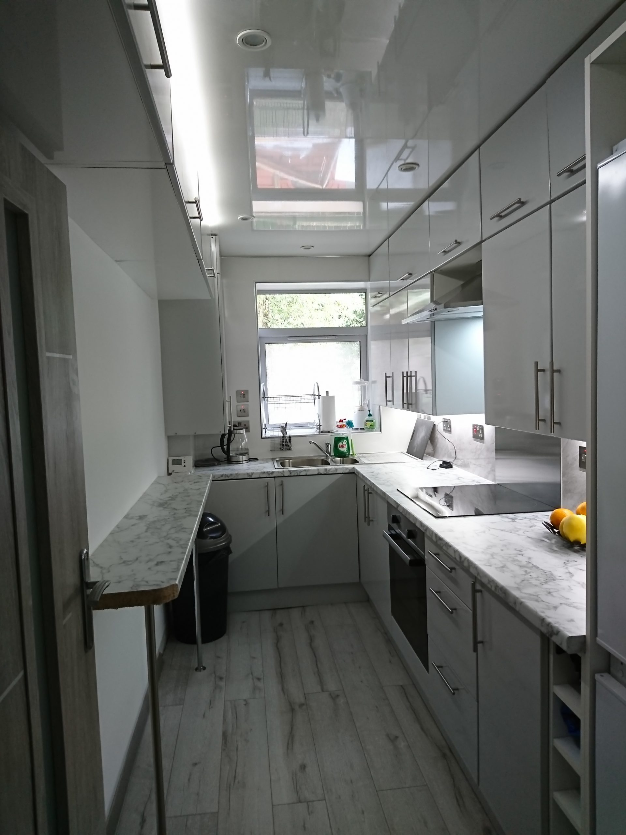rendering-company-Glasgow-insulation-contractors-Glasgow