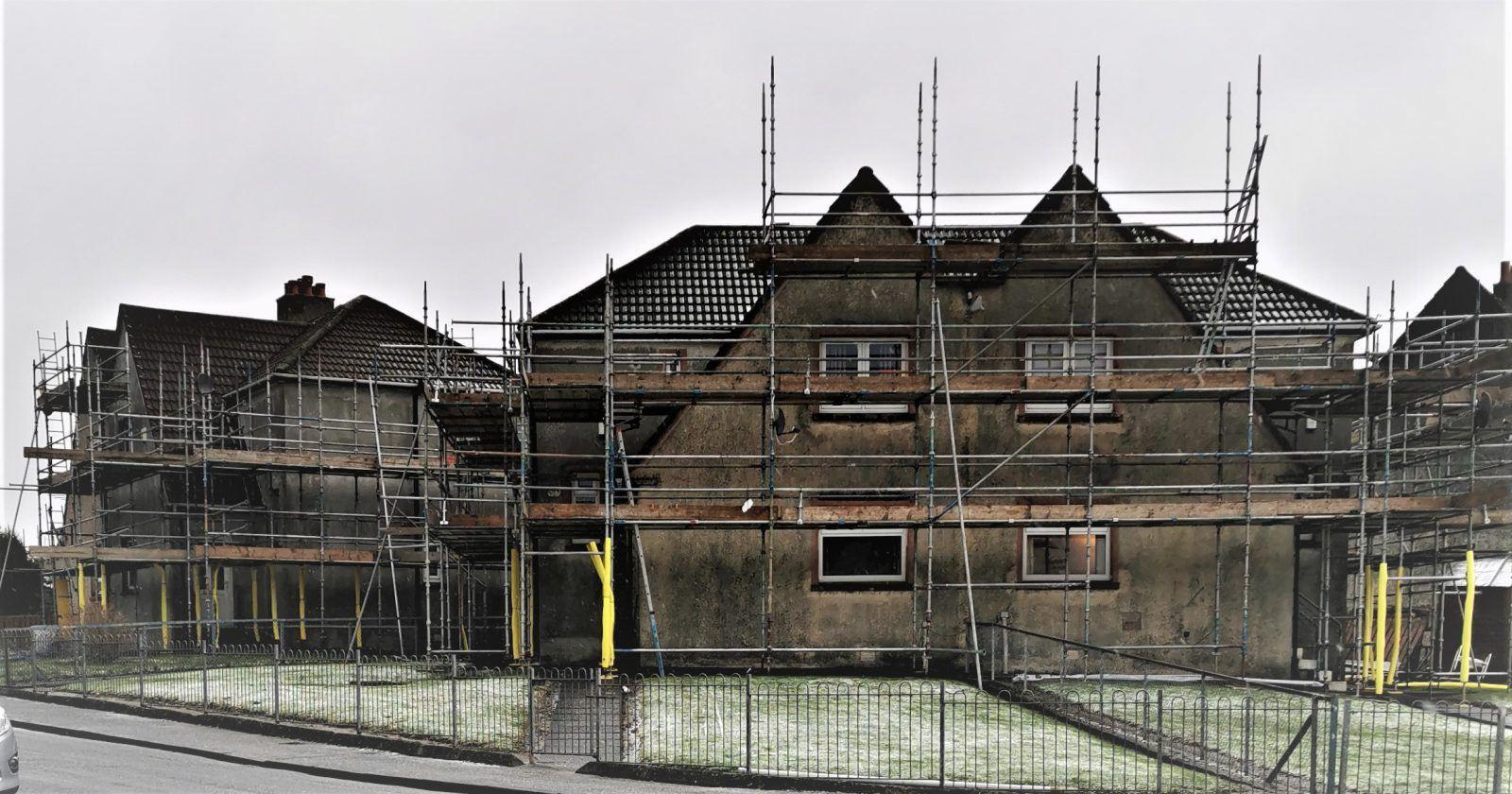 external-render-edinburgh-house-rendering-edinburgh