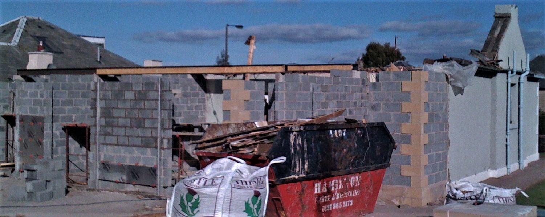 wall-insulation-Edinburgh-external-insulation-Edinburgh