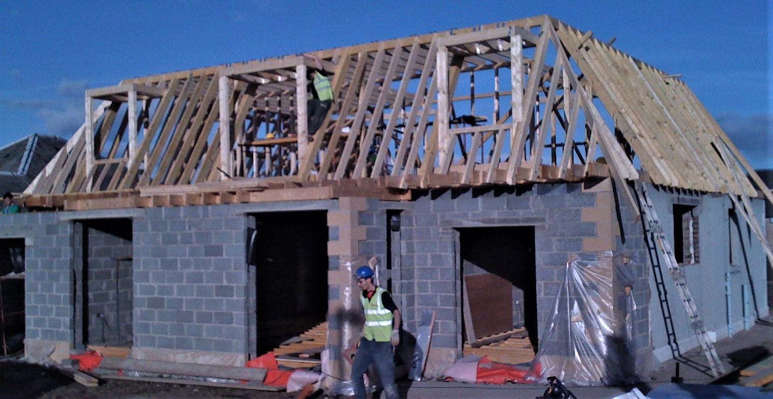 solid-wall-insulation-Edinburgh-insulation-systems-Edinburgh