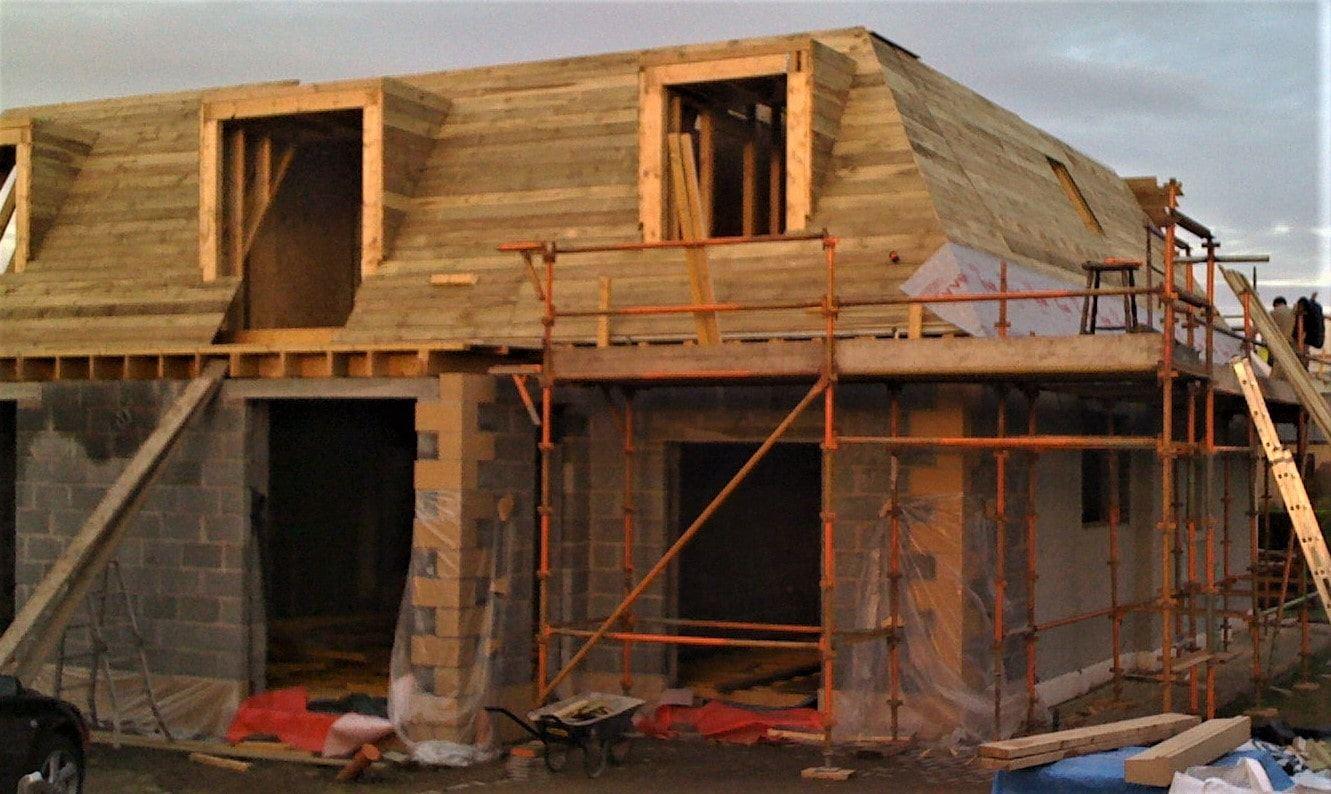wall-insulation-Edinburgh-external-wall-insulation-Edinburgh